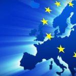 Histórico de crédito de europeus serão transferidas para Blockchain
