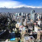 Tribunal rejeita recurso de bancos chilenos no caso de fechamento de contas de corretoras criptomonetárias