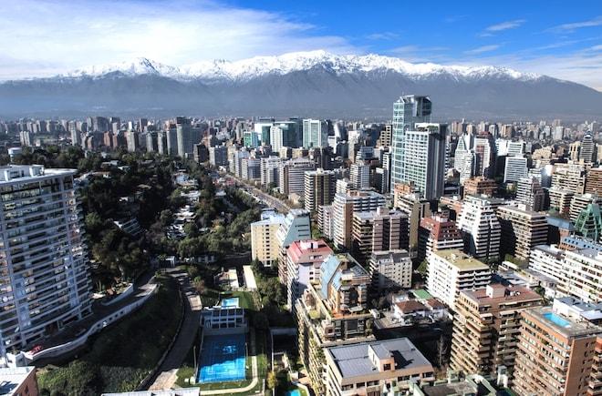 O Tribunal Chileno para a Proteção da Livre Concorrência (TDLC) rejeitou o apelo dos maiores bancos do país e deixou a decisão de abril de restaurar as contas das corretoras Cryptomkt e Buda em vigor durante a investigação.