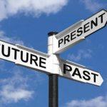 O papel do Bitcoin na história: passado, presente e futuro (primeira parte)