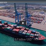 Blockshipping a revolução dos transportes