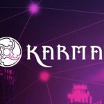 Karma Group acusa HitBTC de fraude