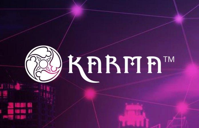 De acordo com representantes do projeto, a HitBTC, que está no 7º lugar na lista das maiores criptocorretoras, recebeu 527,01 ETH para a listagem de tokens Karma (KRM), mas não cumpriu com suas obrigações. A plataforma não forneceu atualizações sobre os prazos da listagem e não devolveu os fundos.