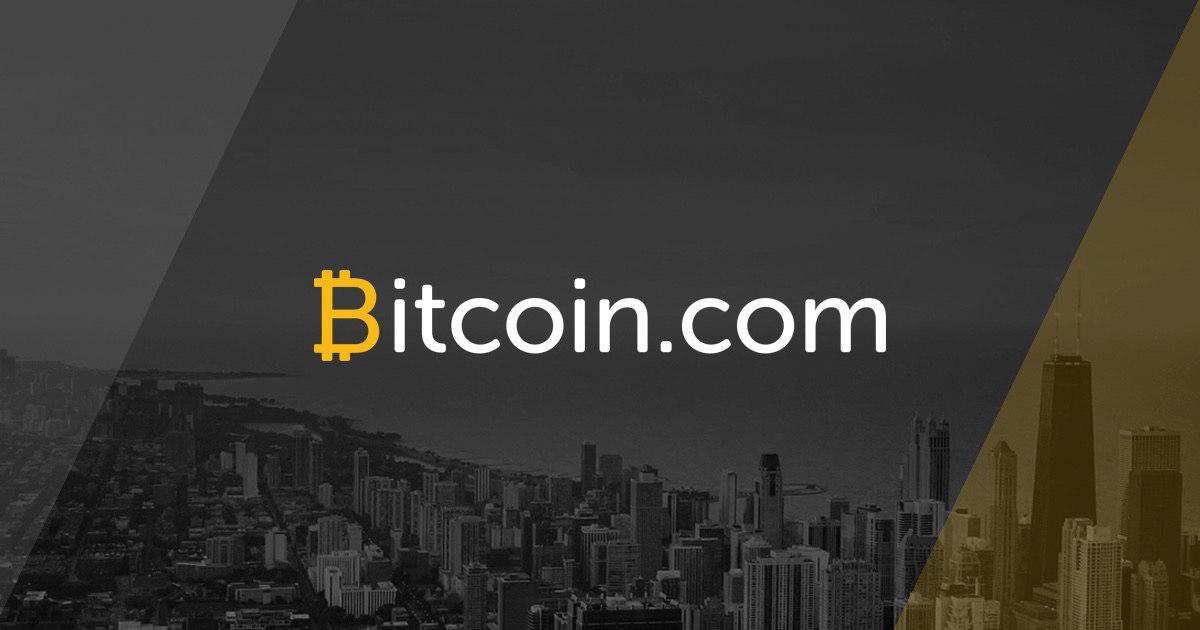 O principal recurso de monitoramento de preços e status do mercado criptomonetário, CoinMarketCap, retirou da página dedicada ao Bitcoin, o link para o site Bitcoin.com.