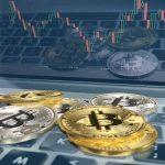 CFTC: número de posições curtas para Bitcoin atinge baixa histórica