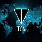 Plataforma TON se absterá de anonimato de transações de criptomoedas