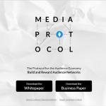 Media Protocol, inovando do seu jeito