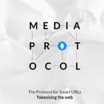 Media Protocol e seu objetivo