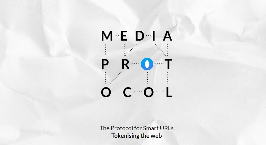 Protocolo é um conjunto de regras que regem a troca ou transmissão de dados entre dispositivos. O MEDIA Protocol é um conjunto de regras que regem o fluxo de valor entre os atores nas indústrias de Marketing e Publicidade, e será utilizado na criação de um ecossistema que aproveitará o poder da Blockchain para trazer transparência ao fluxo de valor entre usuários e a mídia.