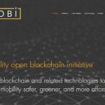 Principais montadoras formam consórcio de Blockchain para transformar indústria dos transportes