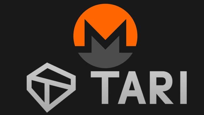 """A moeda denominada Tari, que significa """"dança"""" em árabe, permite que, por exemplo, uma skin de Dota 2 possa ser facilmente trocada por um ingresso para uma festa."""