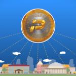 Puma Pay, substituir o cartão de crédito é possível