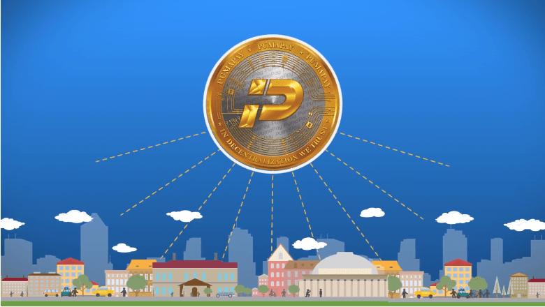 Com a ascensão das criptomoedas, muitas pessoas imaginam quando será realizada a substituição do dinheiro físico pelo digital. De certo modo, o momento é agora, e com a startup Puma Pay, esse feito é viável e já está em andamento.