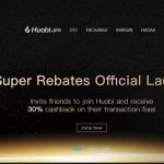 Huobi Pro lança índice para 10 criptomoedas