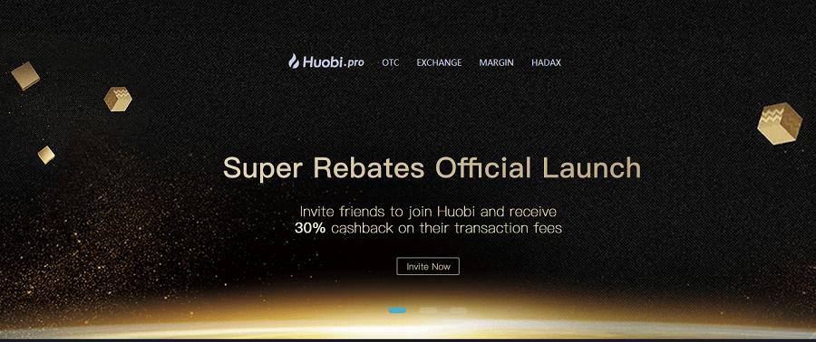 A corretora Huobi Pro lançou um índice capaz de rastrear 10 populares ativos negociados na plataforma emparelhados ao dólar Tether (USDT). Isso foi relatado no site da plataforma de negociação.