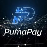 PumaPay integrando pagamentos