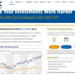 REX Shares anuncia próximo lançamento de ETF