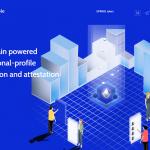 SpringRole uma solução para metodologias profissionais