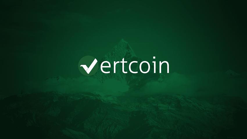 A conta do projeto Vertcoin no Twitter foi hackeda no dia 1 de maio. Pouco depois de obterem acesso ao Twitter da plataforma, os hackers anunciaram uma suposta distribuição de 10 Bitcoins – para participarem, os usuários deveriam enviar 0.005 BTC a uma conta desconhecida