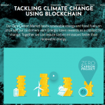 Zero Carbon, se preocupando com o meio-ambiente