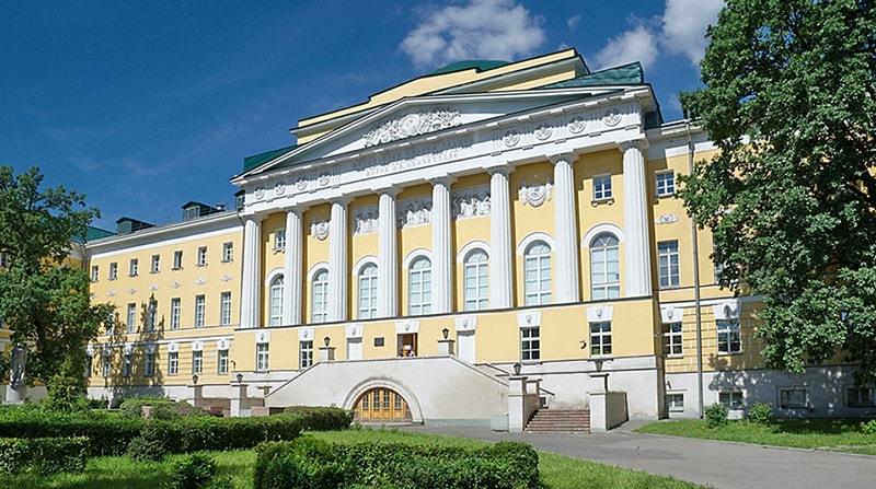 A Universidade de Finanças sob o governo da Federação Russa em Moscou fará o upload dos diplomas dos graduados em uma Blockchain. Isto foi afirmado no site da universidade.
