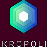 Akropolis uso da Blockchain em sistema de pensões
