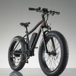 Bicicleta elétrica com função de mineração de criptomoedas é criada na Grã-Bretanha