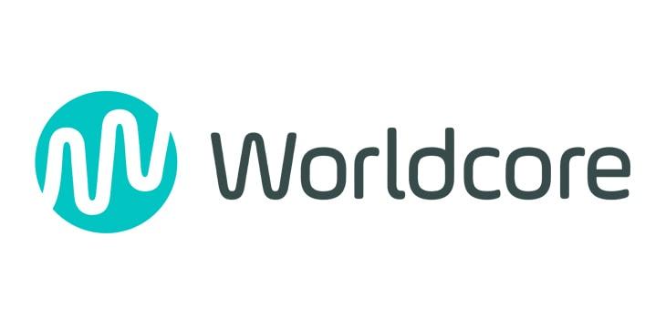 A plataforma de pagamentos regulada pela UE lançou a corretora de criptomoedas Worldcore.trade e as primeiras carteiras seguras compatíveis com PCI-DSS para tokens de padrão ERC-20.