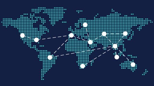 O setor de transporte e logística, segundo o Banco Mundial (2016), é responsável por cerca de 13% do PIB mundial. No Brasil, por exemplo, os custos de transporte e logística, incluindo armazenagem, serviços admirativos, estoque e outros, consumiram, apenas em 2015, cerca de 12,7% do PIB, ficando próximo do patamar de R$750 bilhões.