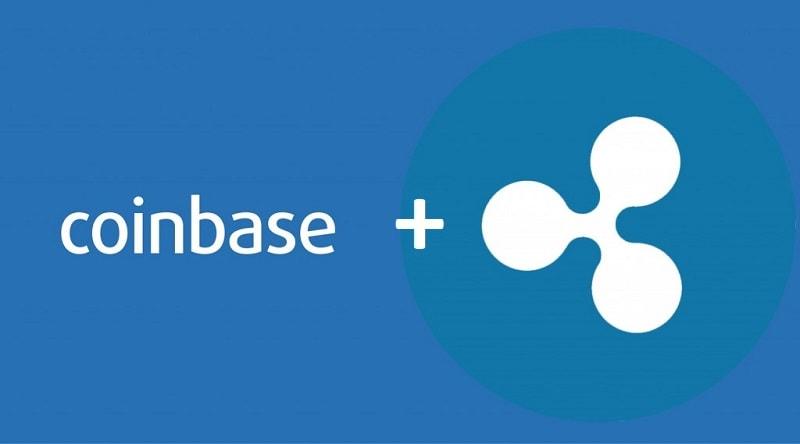 A Coinbase, maior empresa americana de criptomoedas tem tudo para integrar o XRP, moeda digital da rede da Ripple. Isto foi afirmado pelo CEO da Ripple Labs, Brad Garlinghouse, durante a conferência CB Insights Future of Fintech e divulgado pela Fortune.