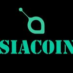 Binance adiciona Siacoin à sua listagem