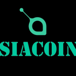 Hackers desenvolvem malware para minerar Siacoin (SIA)