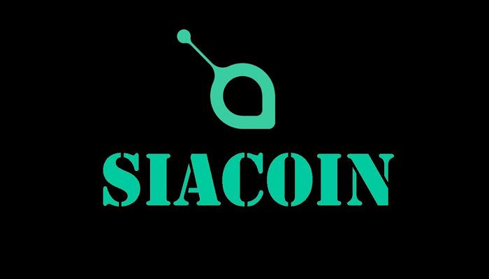 A Binance, maior corretora de criptomoeda do mundo, adicionou suporte ao Siacoin (SC).