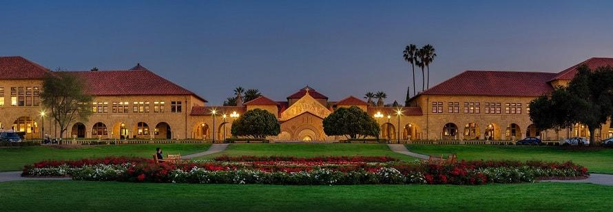 A organização sem fins lucrativos Ethereum Foundation se unirá ao lançamento do centro para o estudo da tecnologia de registro distribuído, baseado na Universidade de Stanford. Isso foi anunciado pelo fundador do Ethereum, Vitalik Buterin.