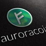 Auroracoin a primeira criptomoeda da Islândia