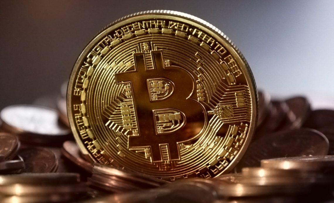 A chamada chave de alarme – a chave privada de Satoshi Nakamoto para o sistema de sinalização da rede Bitcoin – foi divulgada pela primeira vez ao público nesta terça-feira, 3 de julho, durante a conferência Building on Bitcoin 2018, em Lisboa.