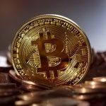 """""""Chave de alarme"""" de Satoshi Nakamoto é divulgada em conferência de Bitcoin em Lisboa"""