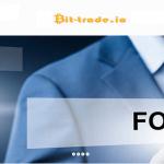 Eric Cheng compra Bittrade por US$50 milhões
