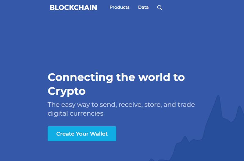 Blockchainfo passa a ser blockchain btc soul a empresa lder em anlise de blockchain e fornecedora da carteira de bitcoin de mesmo nome ccuart Choice Image