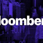 Bloomberg Terminal acrescenta índice da bolsa Huobi