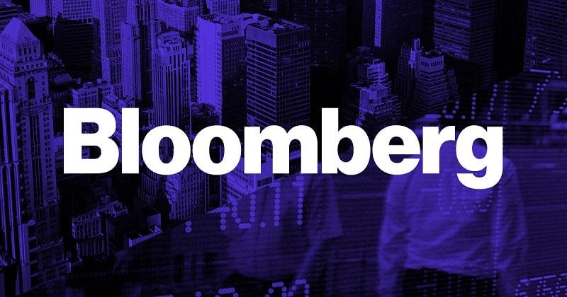 Novidade para os profissionais participantes do mercado financeiro Bloomberg Terminal: foi adicionado o índice HB10, da Huobi.