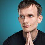 "Vitalik Buterin: estou arrependido de ter usado o termo ""contrato inteligente"""