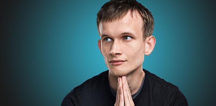 O fundador do Ethereum, Vitalik Buterin, disse que desenvolvedores da plataforma estão discutindo a possibilidade de ativar simultaneamente o protocolo Casper FFG e a tecnologia de sharding (fragmentação de blocos) para o dimensionamento de rede.