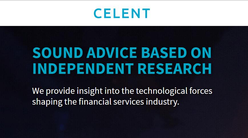 Cerca de 70% das empresas líderes em fornecimento de serviços de TI para infraestrutura de mercado estão preparando projetos piloto de Blockchain. Isto foi afirmado no relatório da Nasdaq e da empresa de pesquisa Celent