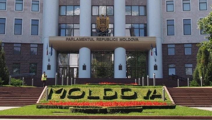 A Tecnologia Blockchain chegou com uma proposta totalmente inovadora que balançou o mercado financeiro. No entanto, as vantagens da tecnologia não se limitam a esse âmbito. É pensando nesse contexto que um novo projeto pretende usar a Blockchain para salvar a vida de crianças na Moldávia.