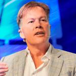 Chefe da Pantera Capital: agora é a hora certa para comprar Bitcoin
