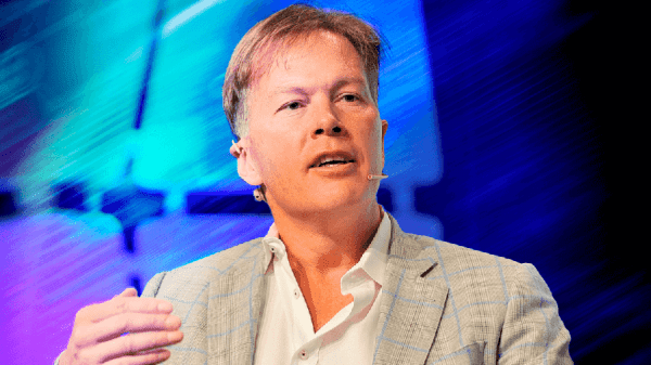 """Dan Morehead, diretor geral do fundo de hedge Pantera Capital, está convencido de que o preço do Bitcoin provavelmente chegou ao """"fundo"""" e de que agora é a hora de abrir os cofres."""