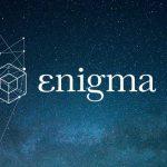 Enigma (ENG): uma solução imprescindível para a sustentabilidade da Blockchain