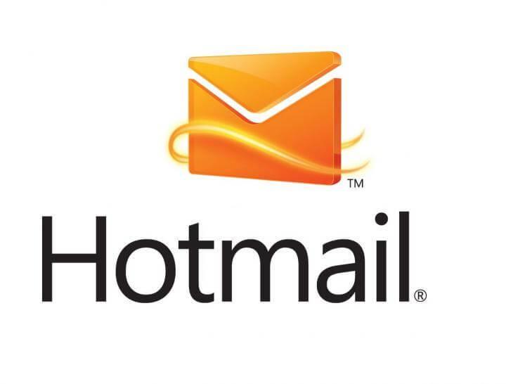 O clube dos críticos do Bitcoin cresceu: o fundador do Hotmail, Sabir Bhatia, emitiu uma advertência aos investidores, dizendo que o valor de mercado das criptomoedas é baseado em especulação e não em sucesso comprovado.