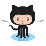 Membros da comunidade Bitcoin criticam compra de GitHub pela Microsoft